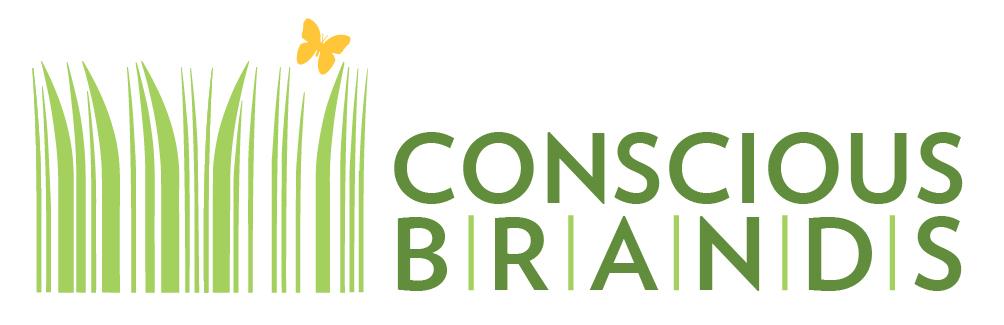 Conscious Brands logo