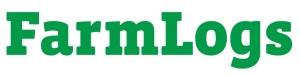 FarmLogs-Logo