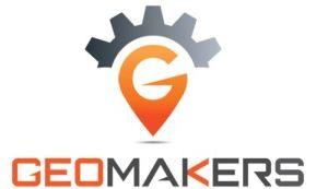 geomakers logo
