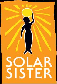 solar sister logo