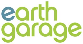 EarthGarage