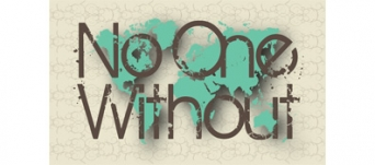 no1without_logo_large