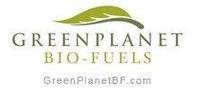 Green Planet BF