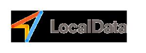 LocalData