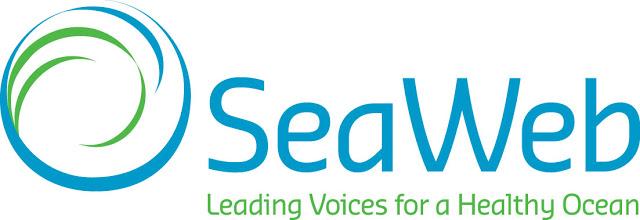 SeaWeb