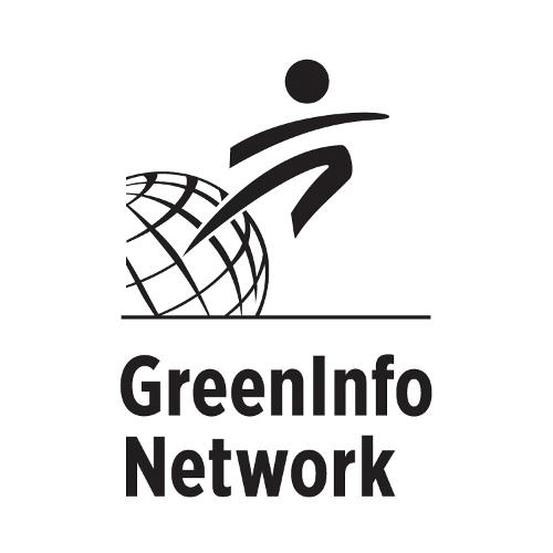 GreenInfoNetwork