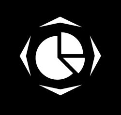 Travelytics Logo