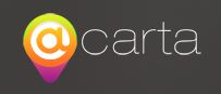 atcarta Logo