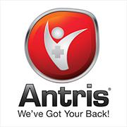 Antris Logo