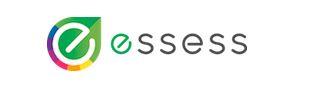 Essess Logo