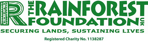 RFFUK_CMYK_logo-with-Charity-Number-copy