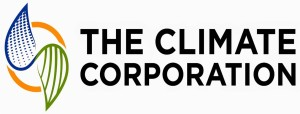 climate-corporation