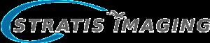 Stratis-Logo-4-vector-light-gray-320x