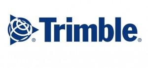 Trimble-Receivers-Support-Fugros-Marinestar-Positioning-Service-700x325