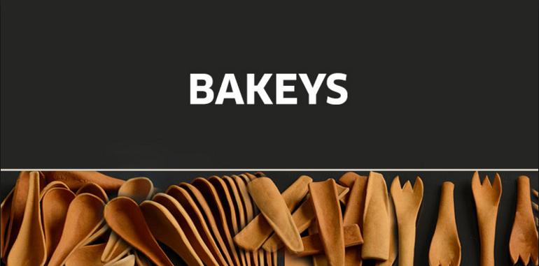 bakeys