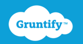 gruntify