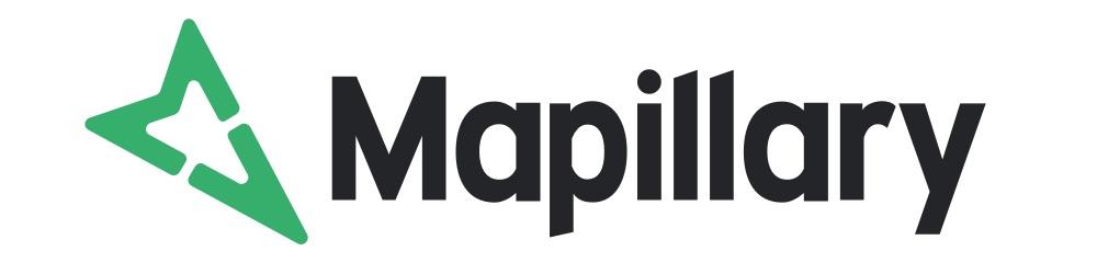 Mapillary_Logo