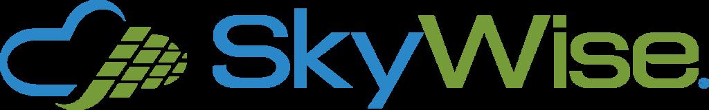 skywise-horizontal