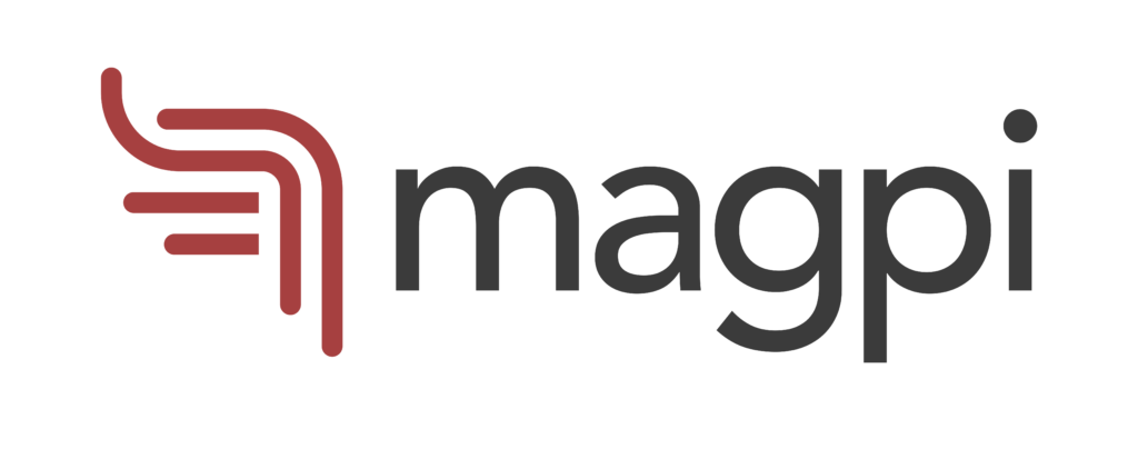 magpi-logo-2014-wide-blackonwhite