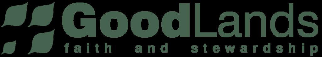 GoodLands, Green