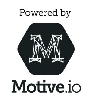 PoweredByMotive_stacked