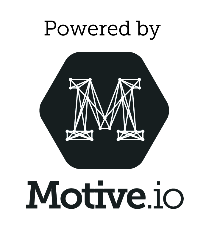 PoweredByMotive_stacked